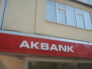 akbank-pencere
